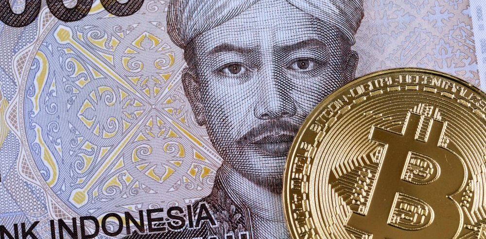 Indonesia Slaps Strict Regulations for Cryptocurrency Futures Trading – Is the Sector Dead On Arrival?