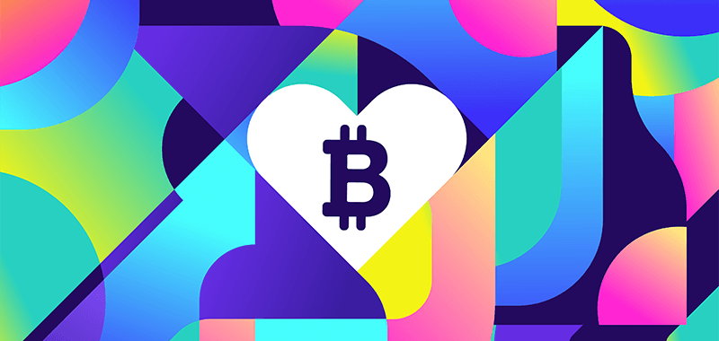 Love trading? 5 BTC Up for Grabs