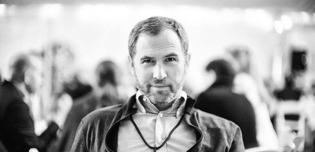 Ripple's Brad Garlinghouse Explains Why He's Not Scared of JP Morgan's 'Bank Cryptocurrency'