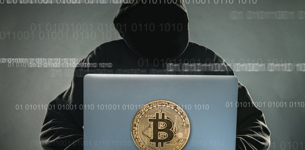 Breaking: Major Crypto Brokerage Coinmama Hacked, 450,000 Users Affected in Massive Worldwide Breach
