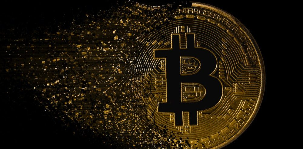 Crypto Expert Warns Not to Trust the Bitcoin Rally