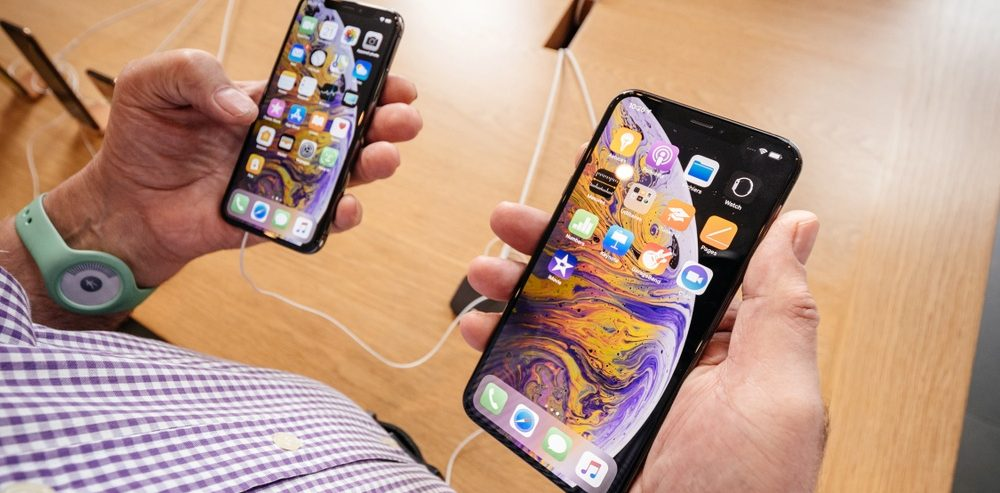 Apple [Finally] Realizes its iPhone Problem But Pivot Sees Major New Challenges