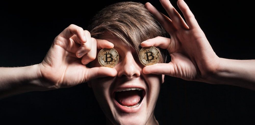 43% of 'Clueless' Millennials Trust Crypto Exchanges Over Stock Market: Survey