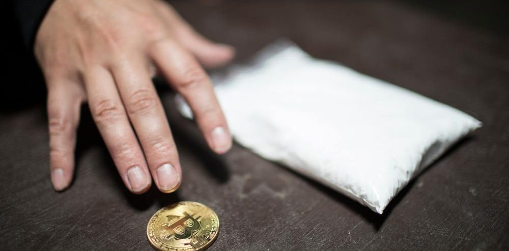 UK Auction House to Sell $400,000 in Dark Web Bitcoin