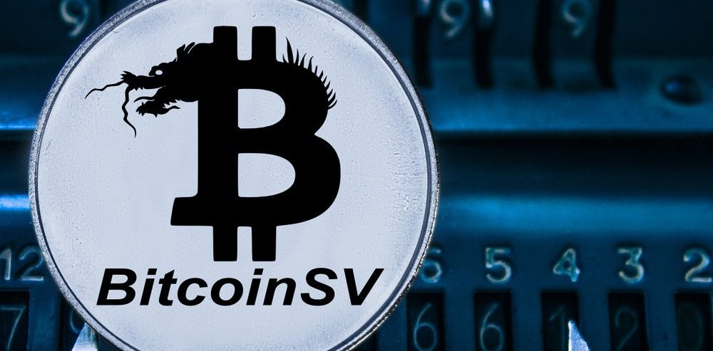 Bitcoin SV: Reassessing 'Satoshi's Vision' 100 Days after the BCH Divorce