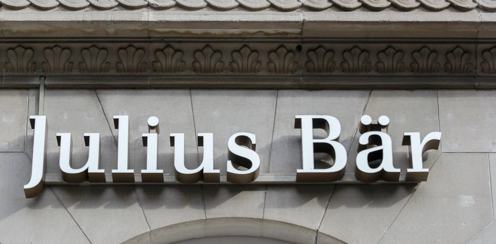 Breaking: A Major Swiss Bank Just Enabled Clients Access to Cryptocurrencies