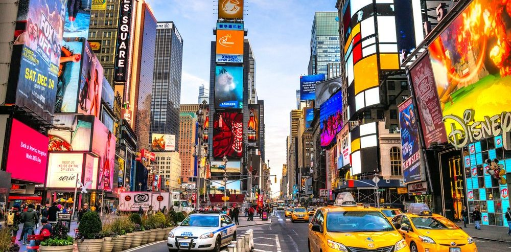 New York Crypto Fraudster Charged for 'My Big Coin' Scam