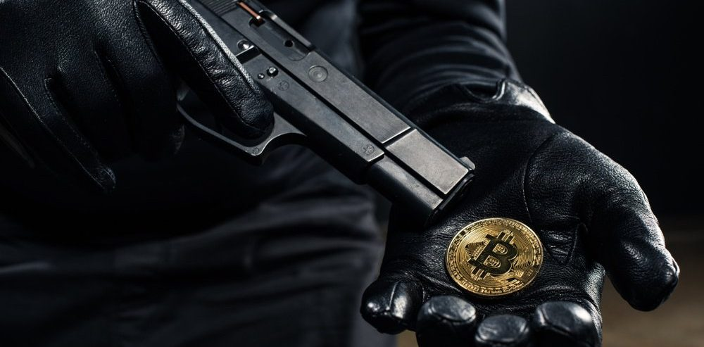 Dutch Bitcoin Trader Suffers Brutal Torture with a 'Heavy Drill' in Violent Robbery