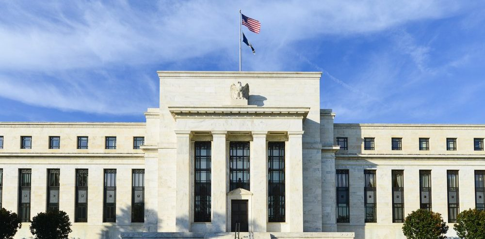 Federal Reserve Bank Prepared to Study 'Collapse of the Bitcoin Market'