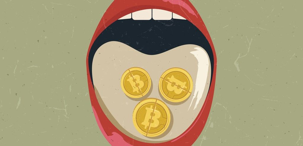 This UK Rehab Center Wants to Cure Your Bitcoin Addiction
