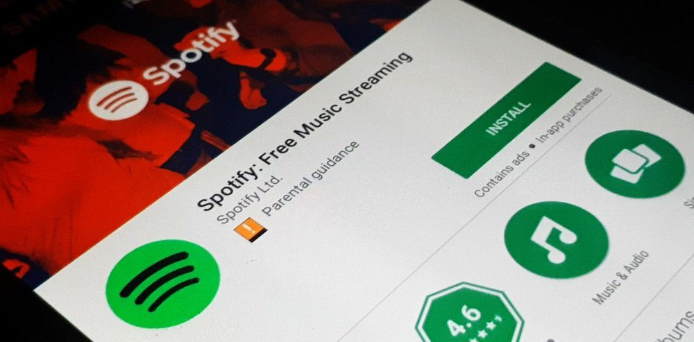 Crypto Can Help Starving Artists Survive the Spotify Revolution