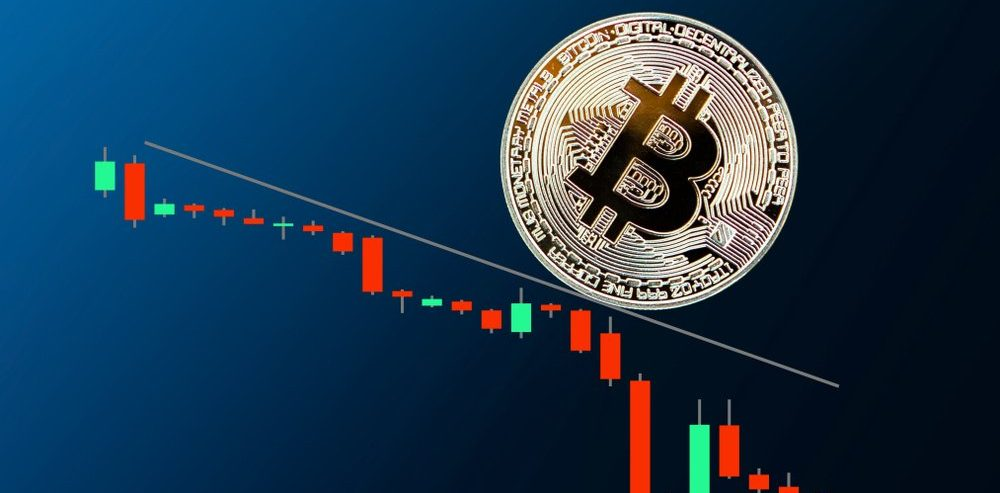 Bitcoin Price Plunge to $1,000 is Possible, Say Traders; Could it Happen?