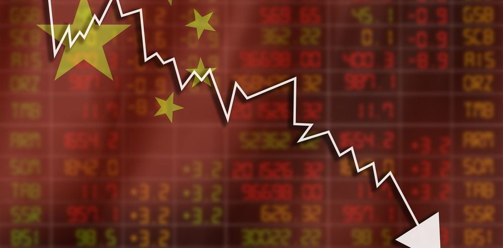 Dow Drops 200 Points: Is Stock Market Immune to Trade War Progress?