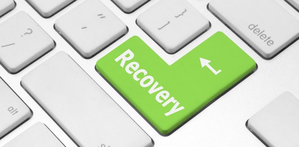 How To Recover: The World's First All-Inclusive Cryptocurrency Recovery Service