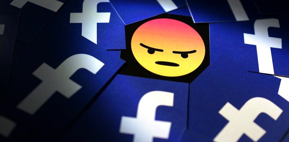 Facebook's 2FA Sham: Users Are Yet Again Exploited