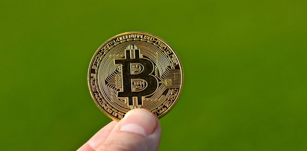 A First for Everything: Canadian Court Certified a Bitcoin Expert