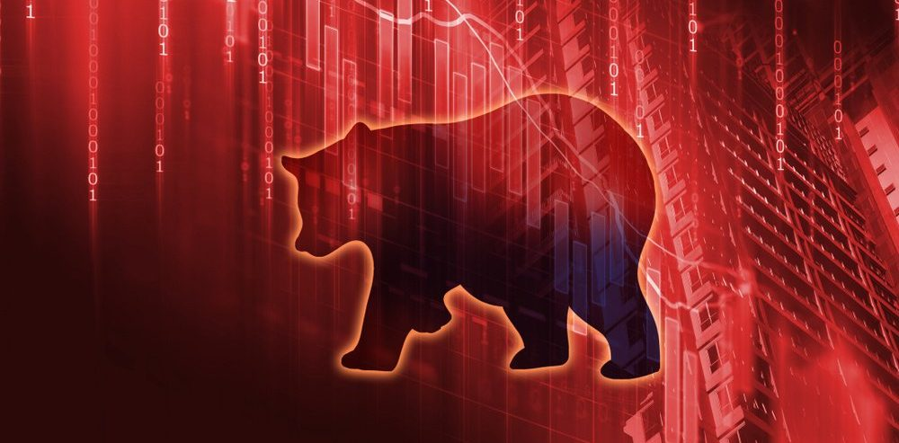 Dow Deletes 200 Points: What Clobbered the Stock Market Surge?