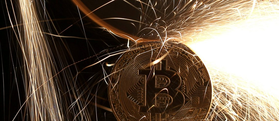 QuadrigaCX Exposed? Founder Allegedly Traded $8 Million in Bitcoin