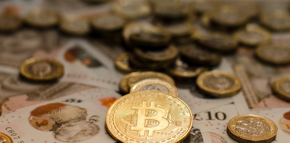 97% of Brits Don't Own Crypto, Don't Plan on Buying Bitcoin Either