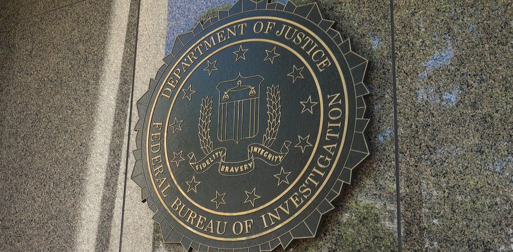 FBI Nabs OneCoin Ringleader at LAX as Massive Crypto Scam Unravels