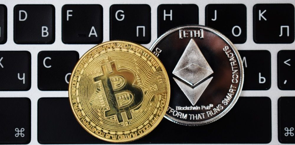 Ethereum Trumps Bitcoin in Active Protocol Development: Research