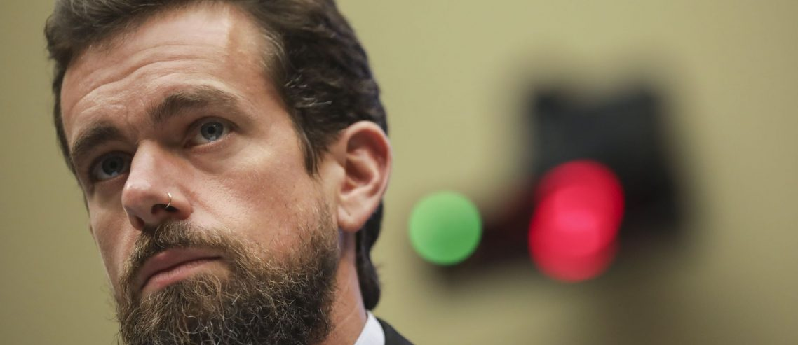Twitter CEO Jack Dorsey Reveals His Latest Bitcoin Purchase to 4 Million Followers