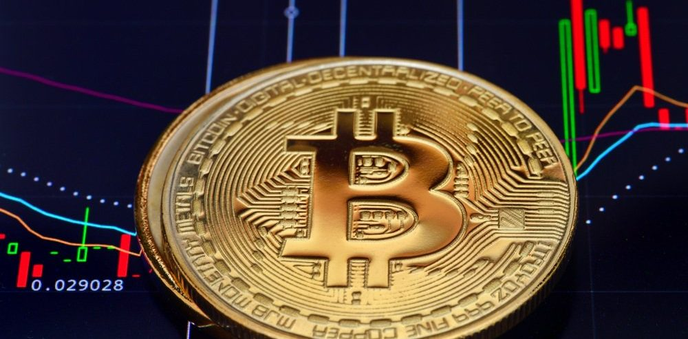 Cryptocurrencies Surge 30%-100%. Here's Why Momentum Can Boost Bitcoin Price