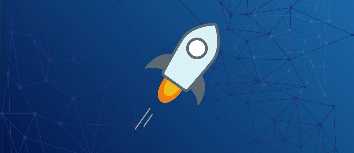 Here's Why Stellar (XLM) Price Jumped 11.20% in Three Days