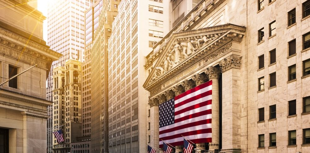 Dow Futures, Bitcoin Claw Higher in Wake of Brutal Monday Bloodbath