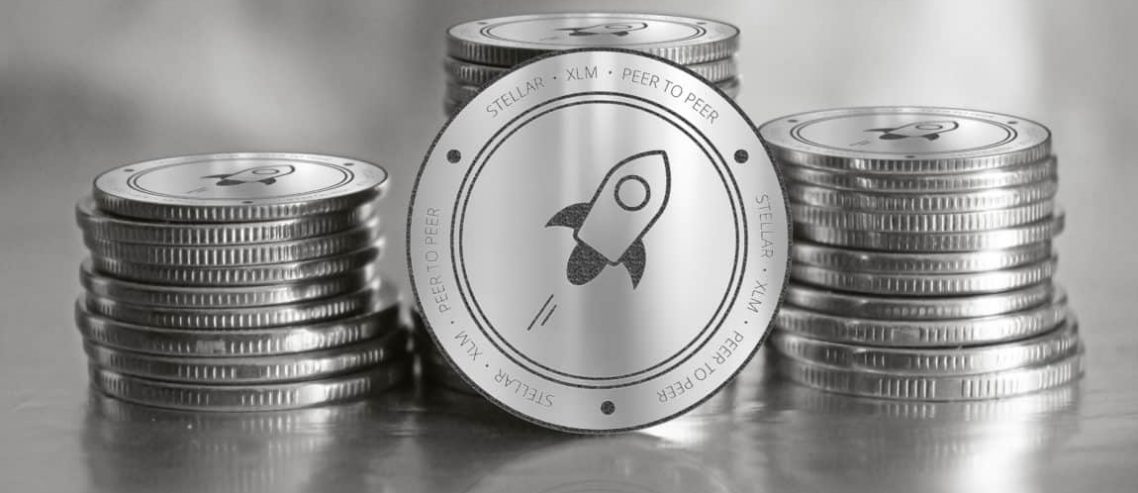 Stellar (XLM) is Now Available as Collateral on YouHodler's Expanding FinTech Platform