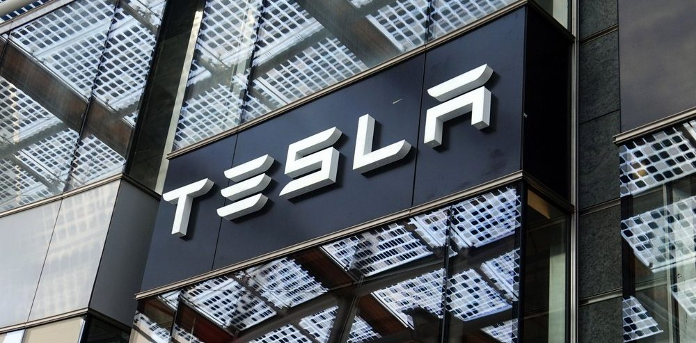 Tesla Hikes Car Prices amid Chaos but Investors Shouldn't Be Alarmed