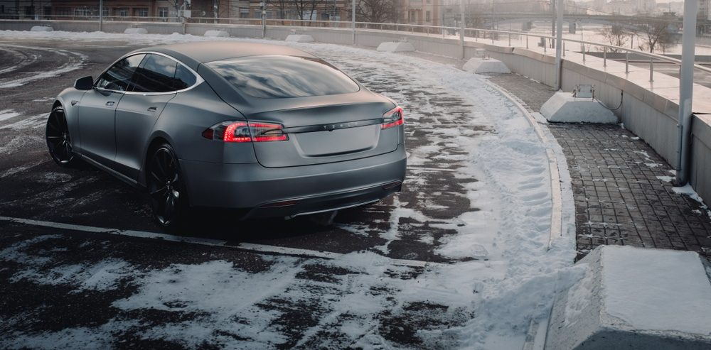 Tesla Fatigue? Investors Panic As Consumer Interest Appears to Cool Off