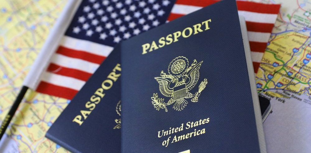 Fact Check: Do US Travelers Need a Visa to Visit Europe?