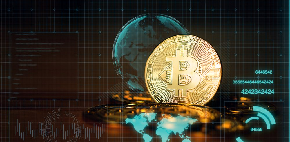 Breaking: CBOE Not Adding New Bitcoin Futures Contract This Month