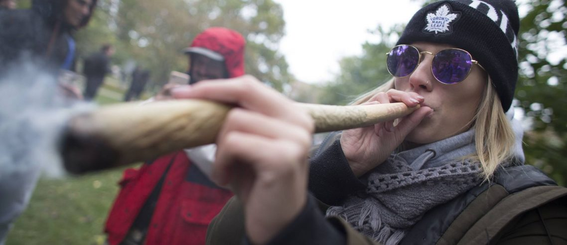 Cannabis Stock Short Sellers are Getting Smoked, Lose $1.7 Billion in 2019
