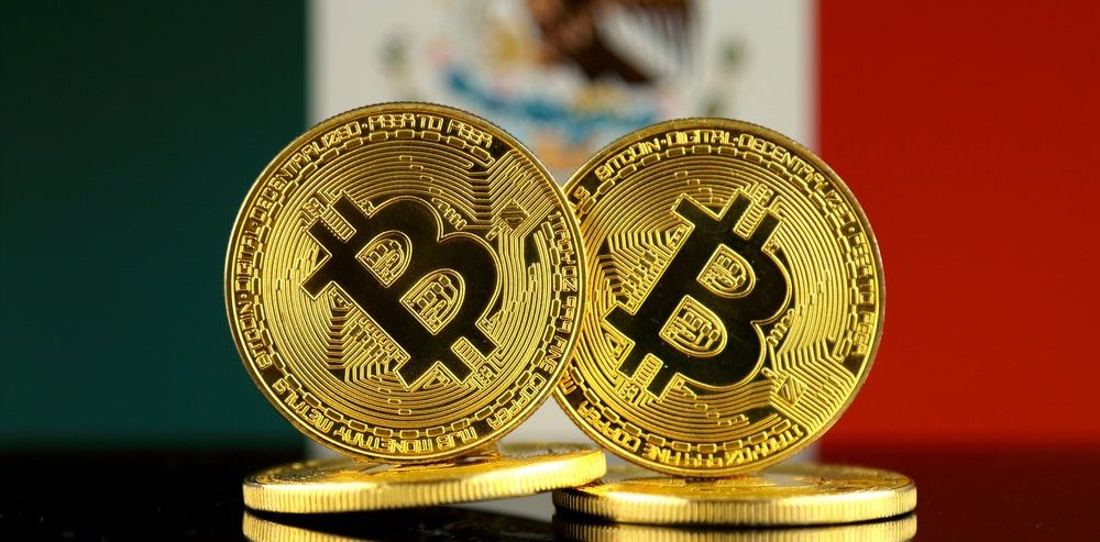 Bitcoin Exchange: Don't Believe False Reports that Mexico Banned Crypto