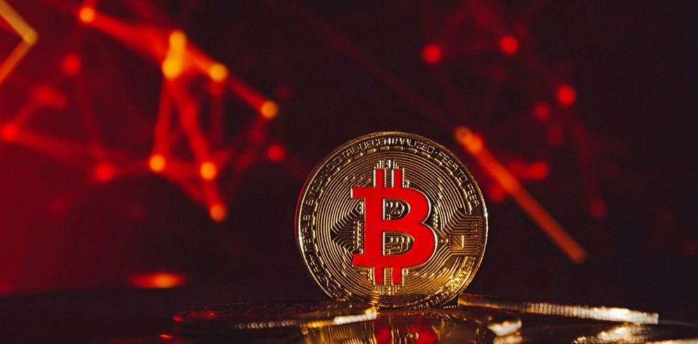 Bitcoin Ransomware Cripples Boston Legal System for Two Weeks
