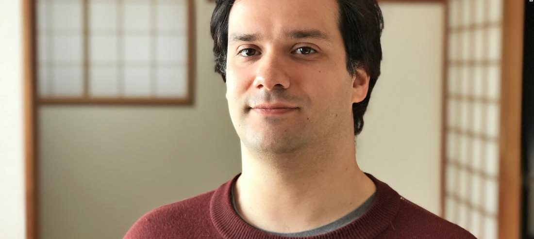 Former Mt. Gox chief Karpeles acquitted of most charges in major bitcoin case