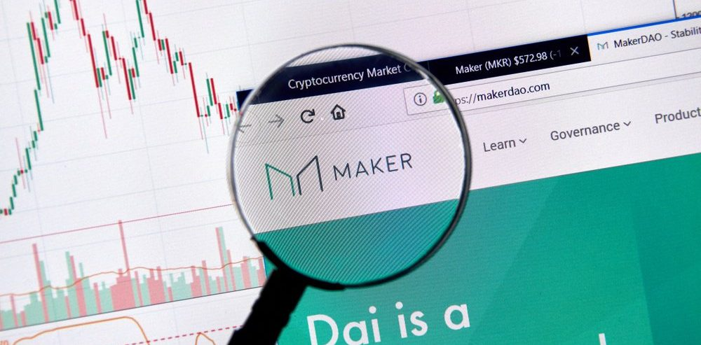 Security Tokens – Not Bitcoin – is MakerDAO's Most Exciting New Feature