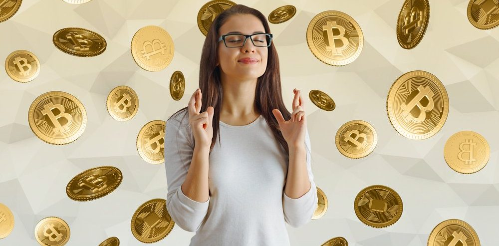 Crypto Exchange Launch Shows Riot Blockchain Still Clings to the Bitcoin Dream