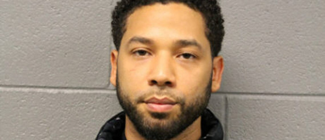 The Jussie Smollett Scandal & the Left's Alarming Fetishization of Victim Culture