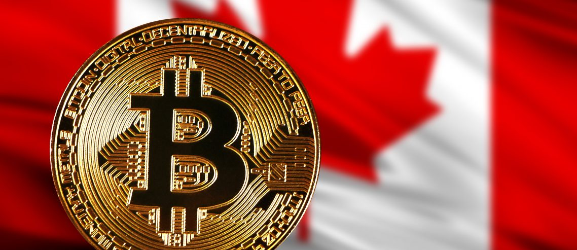 Canadian Crypto Enthusiasts Get One-on-One with Regulators