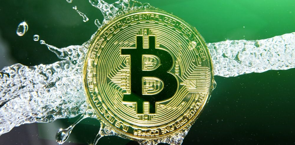 Bitcoin Price Rages to New 2019 High Beyond $5,900 with Fuming Bulls Ahead