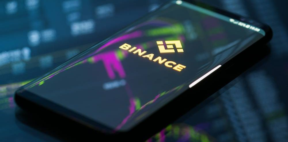 Binance, in One-Two Punch to Rival Exchanges, Readies Margin Trading