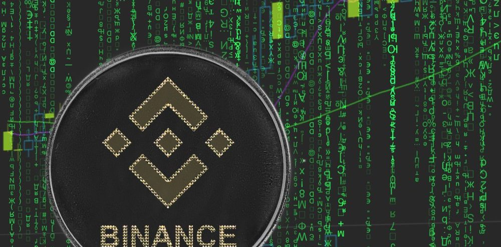 Insane 550% Gains Makes Binance Coin (BNB) 2019's Most-Profitable Cryptocurrency