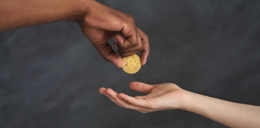 LocalBitcoins Quietly Removes Anonymous In-Person Crypto Cash Trading