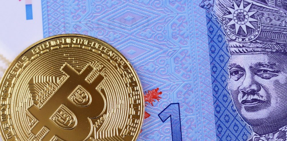 Strict Malaysian Regulator Approves Three Cryptocurrency Exchanges