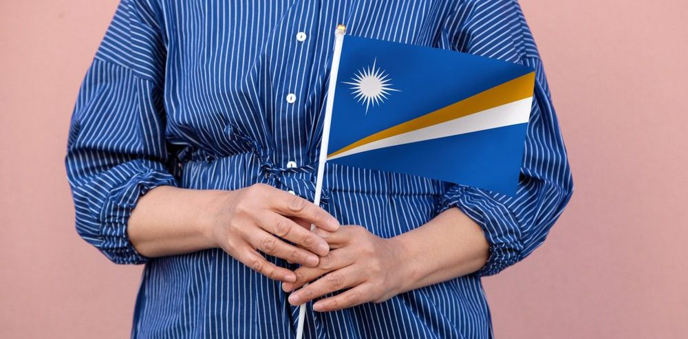Marshall Islands Shuns USD, Goes Full Crypto with National Cryptocurrency