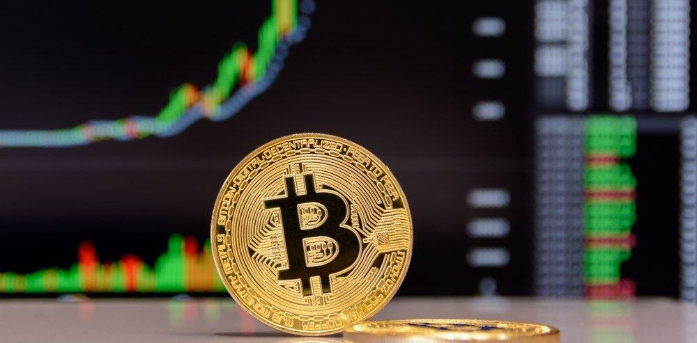 The Most Insane $1 Million and Beyond Bitcoin Price Predictions