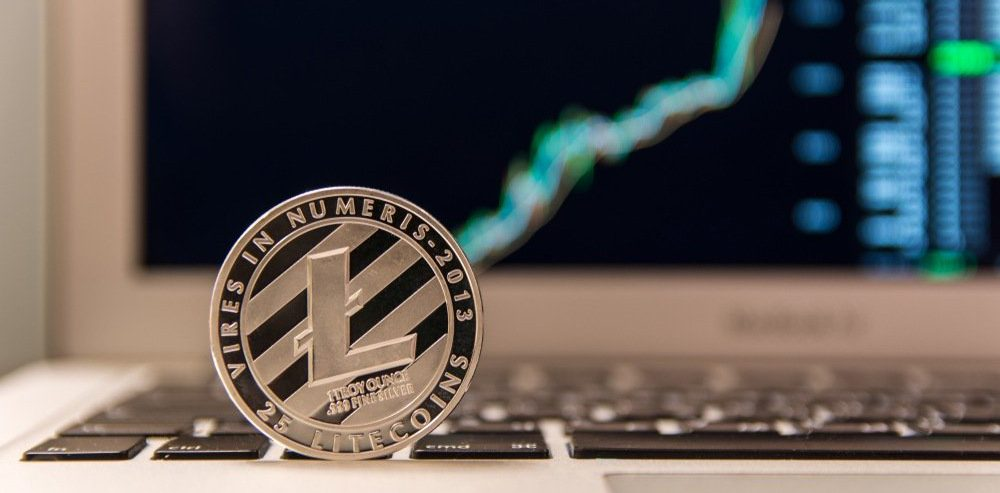 Litecoin Price Spikes 357% in 2019 and Momentum Isn't Dead Yet